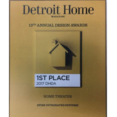DetroitHome-Designawards2017