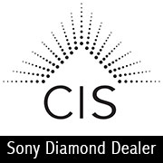 sony-diamond-dealer-logo