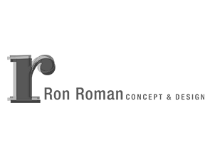 Ron and Roman Concept and Design