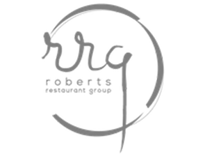 Roberts Restaurant Group