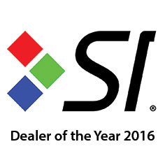 dealer-of-the-year