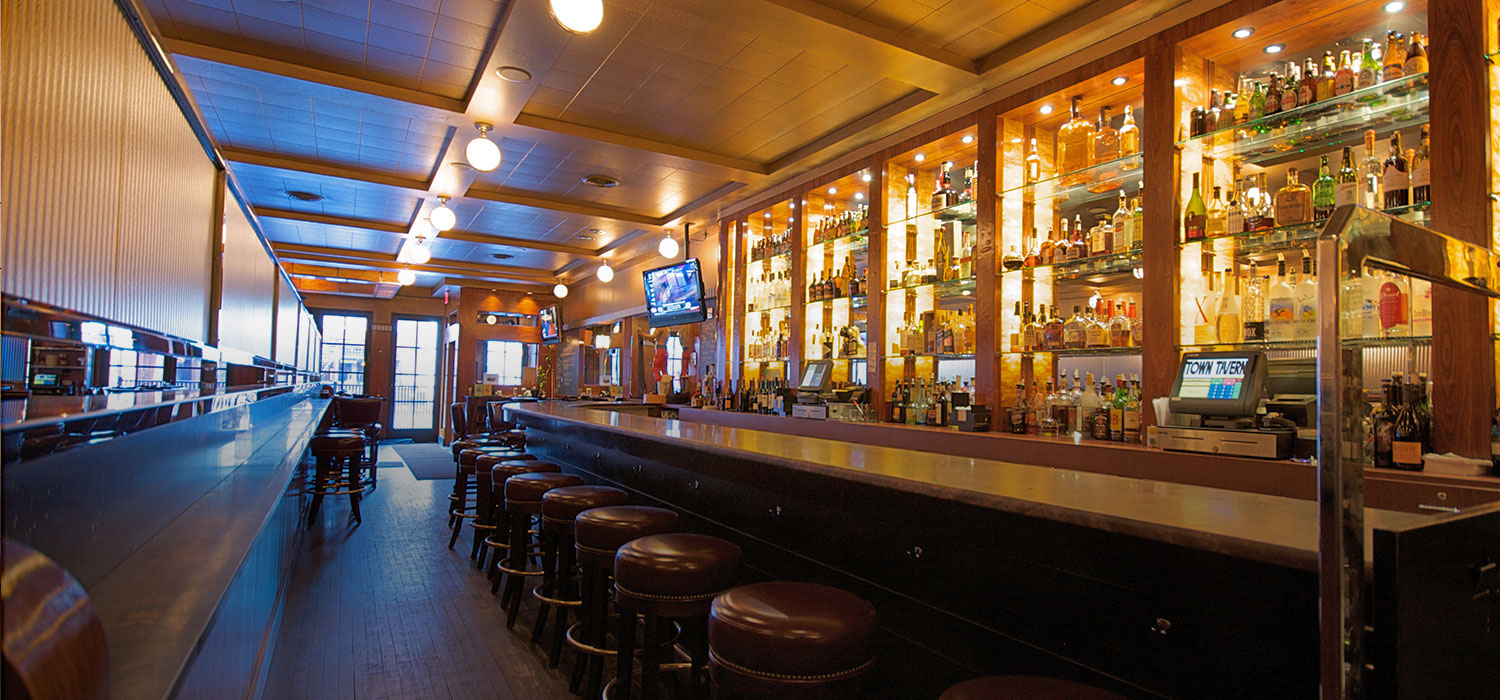 towntavern-header