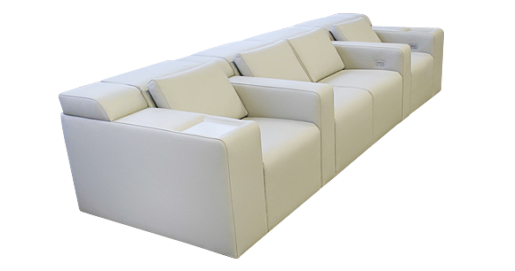 MediaRoom_Seating