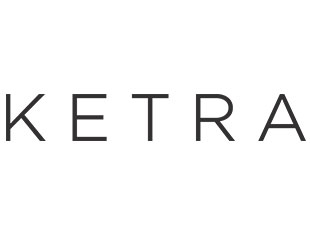 Ketra Lighting