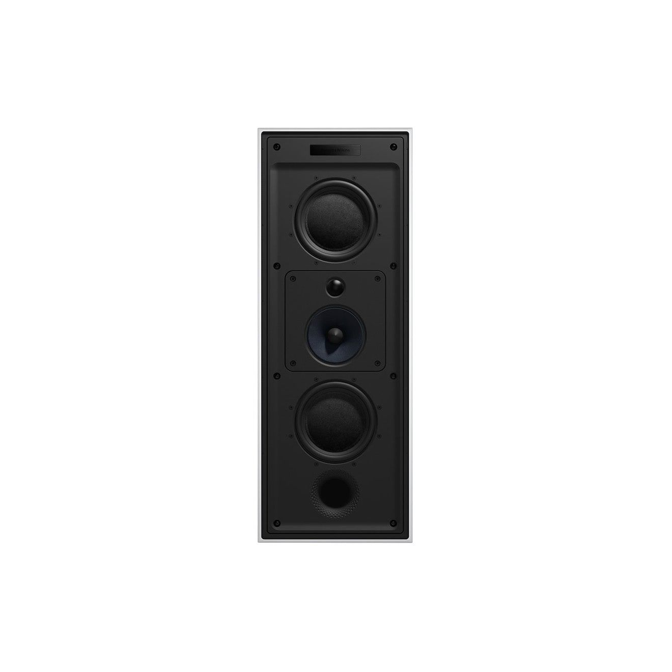 Bowers-Wilkins-cwm7-3-hidden-speakers