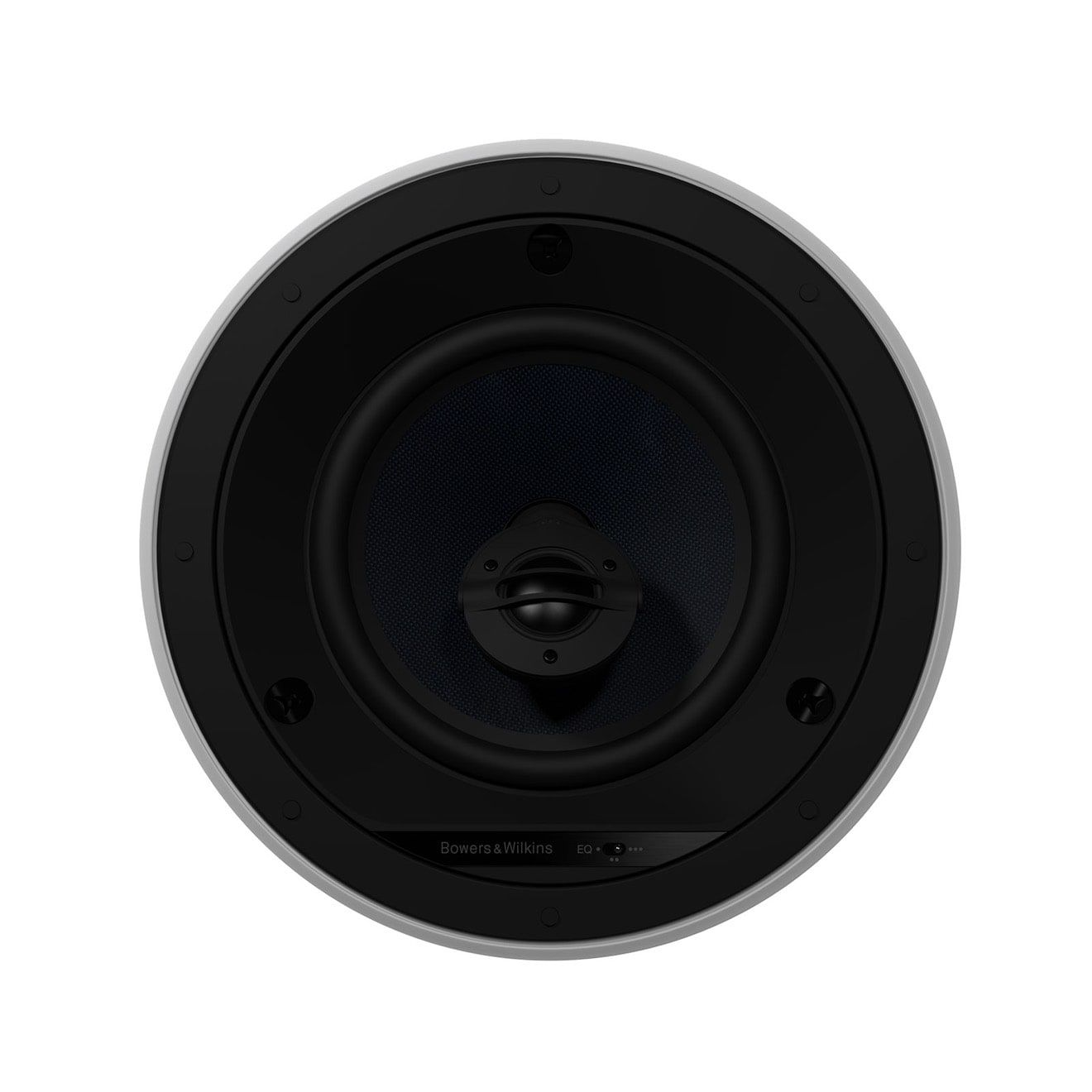 bowers-wilkins-ccm663-hidden-speakers