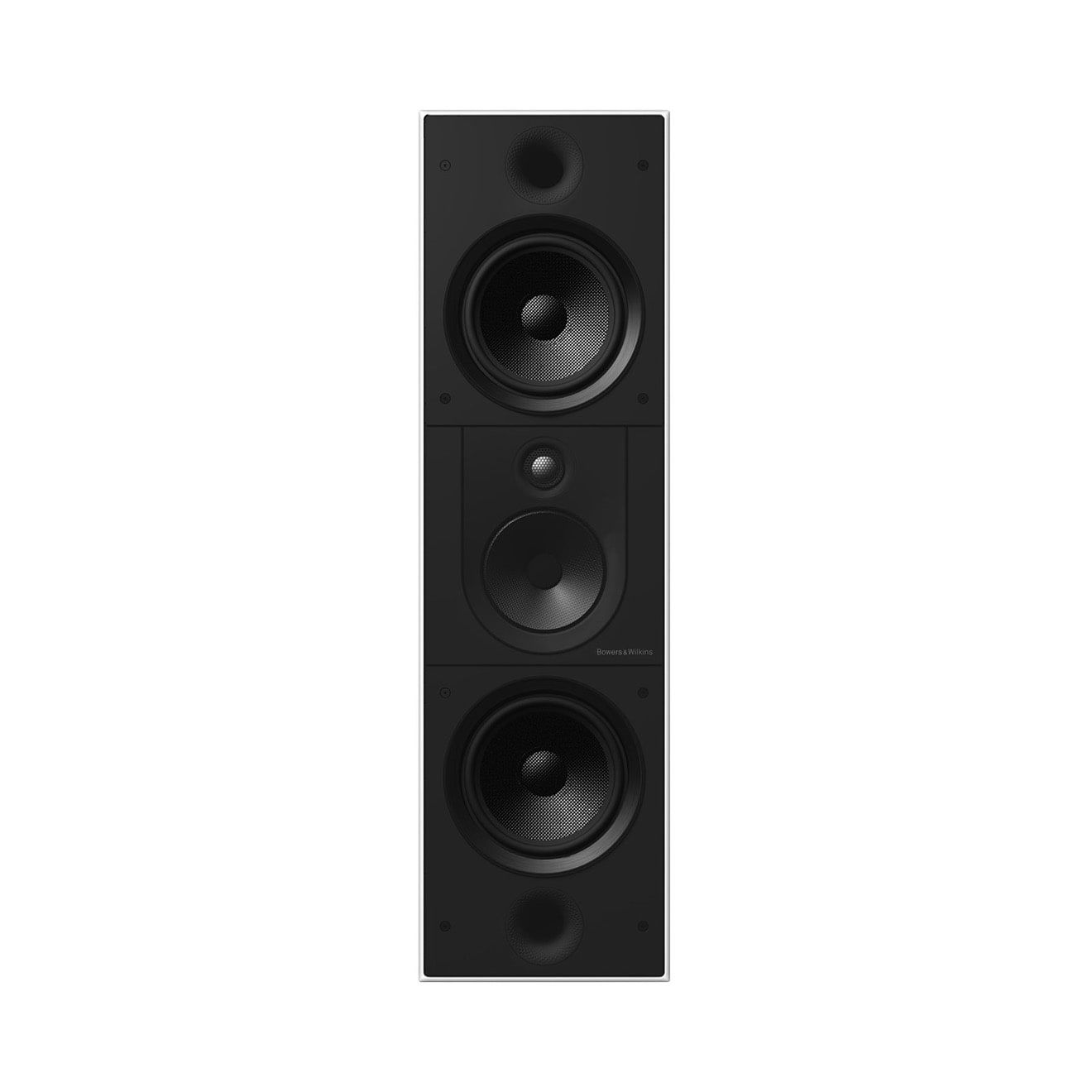bowers-wilkins-cwm8-3d-hidden-speakers