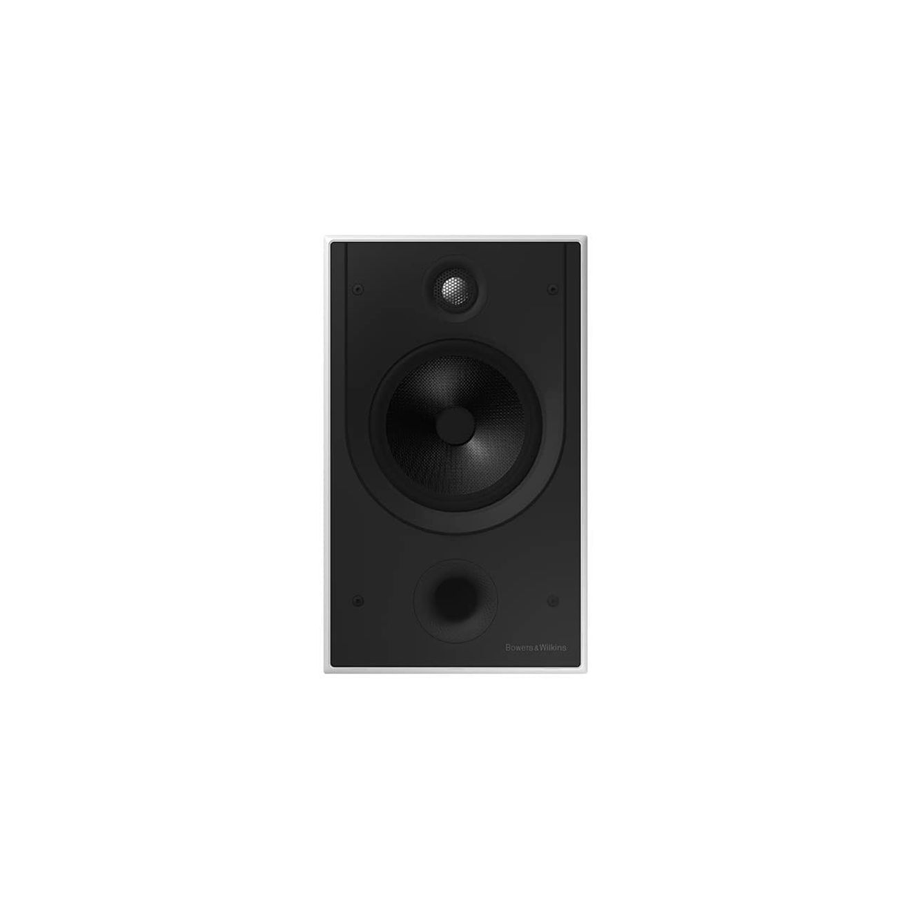 bowers-wilkins-cwm8-5d-hidden-speakers_0