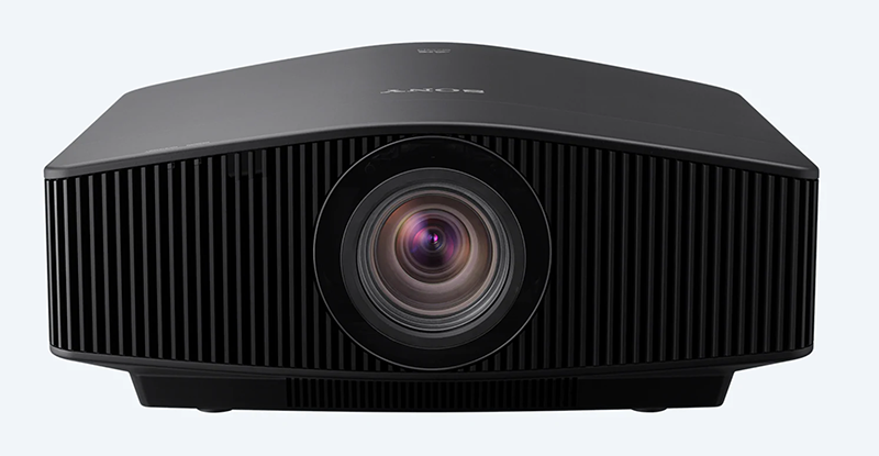 Sony_VPL-VW995ES_Laser_Home_Theater_Projector