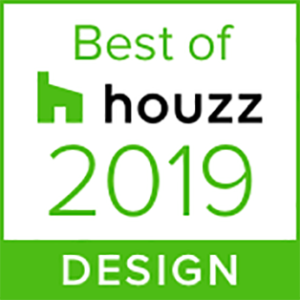 spire_2019_best_of_houzz_design_award