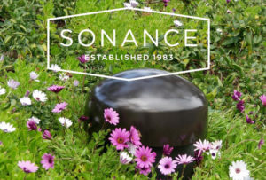 Spire_Sonance_Garden_Series_Featured