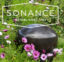 Introducing the Sonance Garden Series