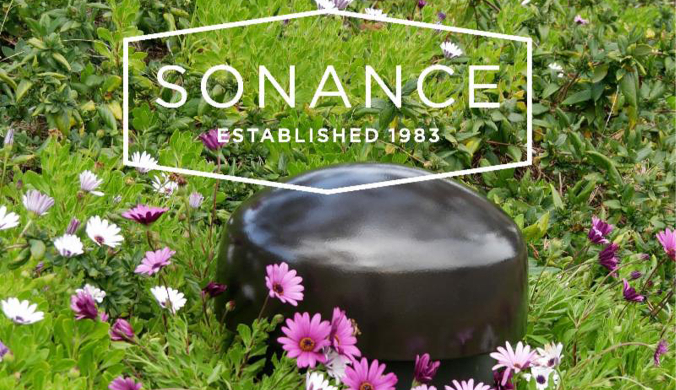 Spire_Sonance_Garden_Series_Header