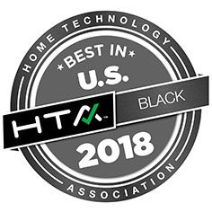 HTA Best in US