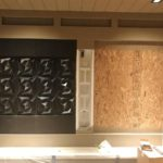 Theater Room Process