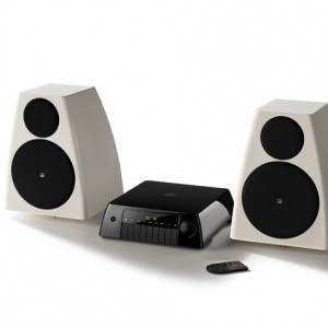 AudioCore200-speakers