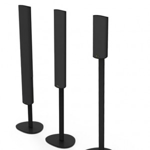 FloorStands