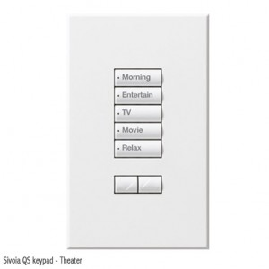 keypad-theater