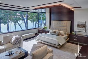 spire-luxury-living-13