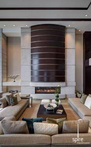 spire-luxury-living-6
